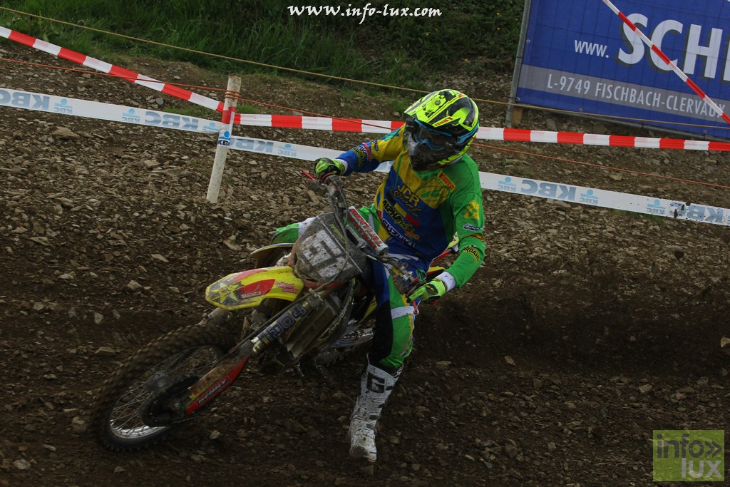 images/stories/PHOTOSREP/Gouvy/Motocross1/Motocross069