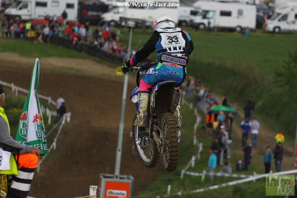 images/stories/PHOTOSREP/Gouvy/Motocross1/Motocross070