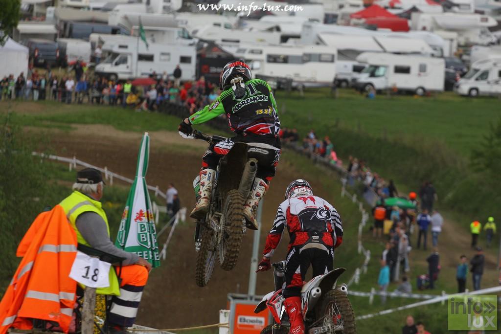 images/stories/PHOTOSREP/Gouvy/Motocross1/Motocross071