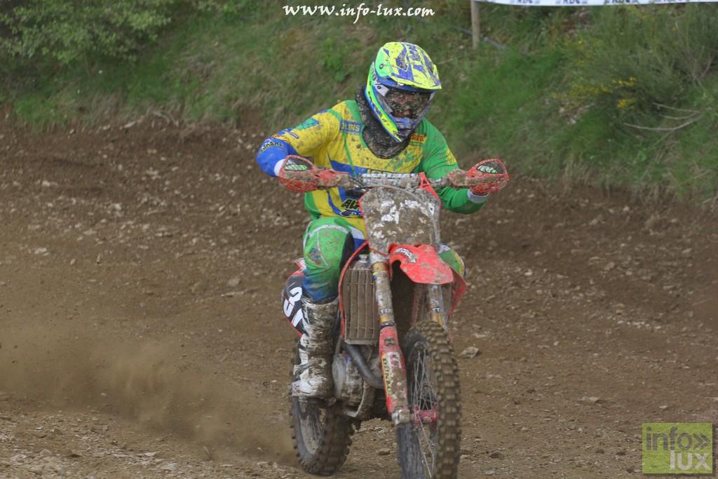 images/stories/PHOTOSREP/Gouvy/Motocross1/Motocross075