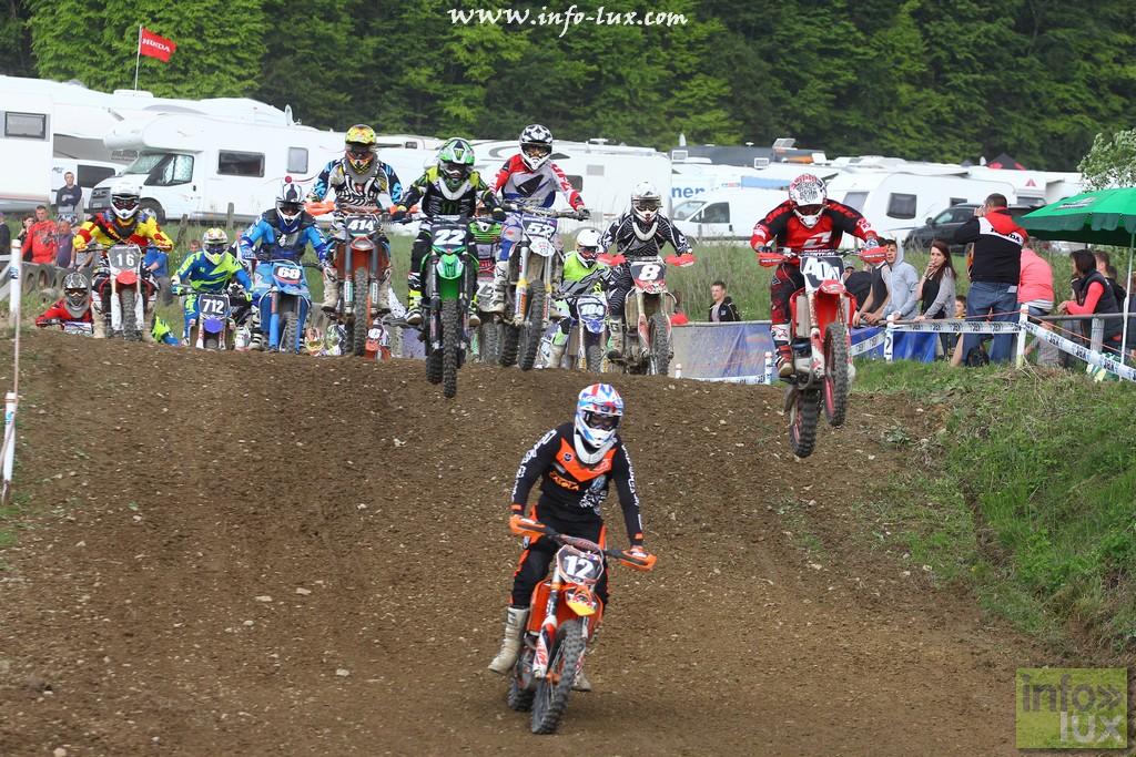 images/stories/PHOTOSREP/Gouvy/Motocross1/Motocross076