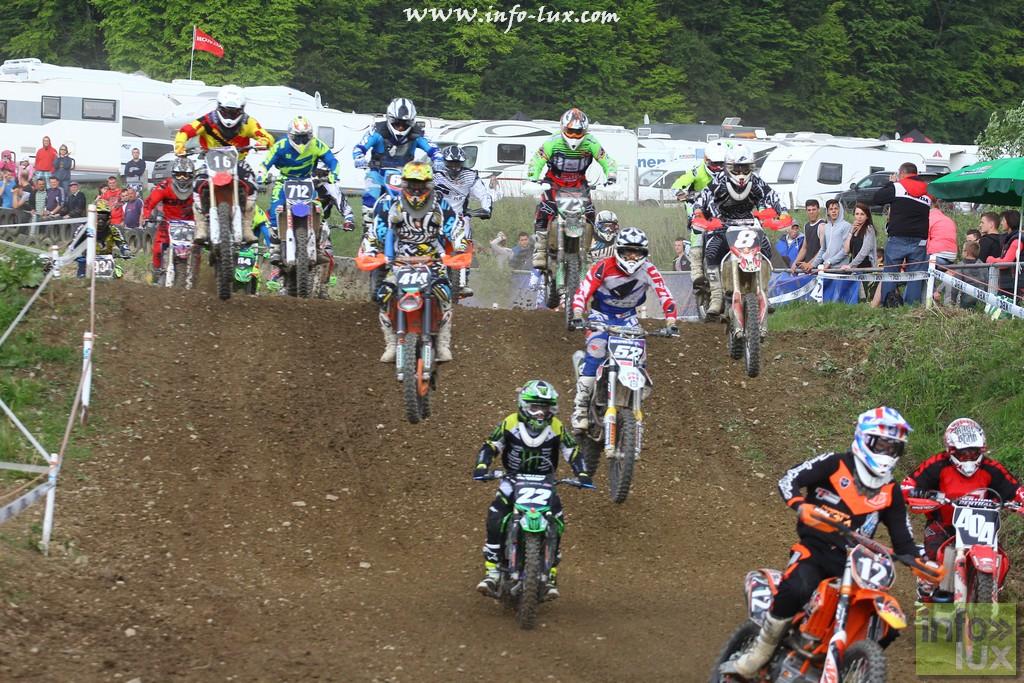 images/stories/PHOTOSREP/Gouvy/Motocross1/Motocross077