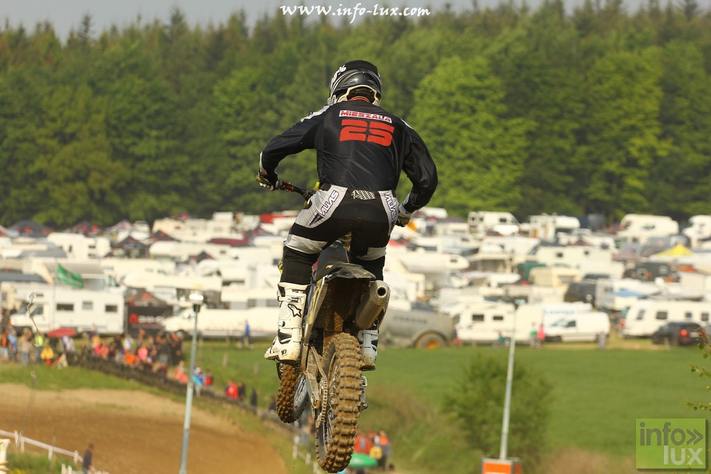 images/stories/PHOTOSREP/Gouvy/Motocross1/Motocross078