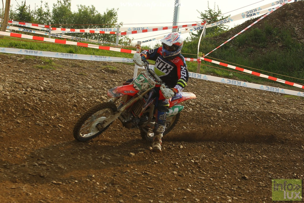 images/stories/PHOTOSREP/Gouvy/Motocross1/Motocross080