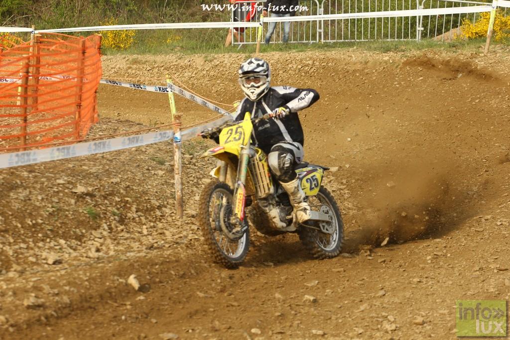 images/stories/PHOTOSREP/Gouvy/Motocross1/Motocross084