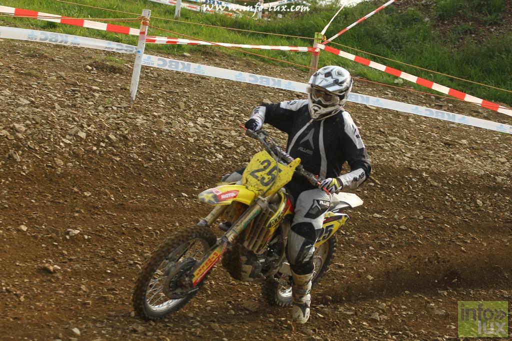 images/stories/PHOTOSREP/Gouvy/Motocross1/Motocross085
