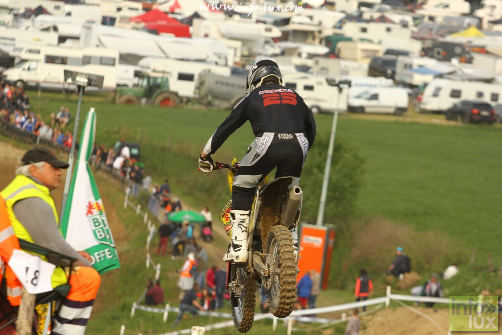 images/stories/PHOTOSREP/Gouvy/Motocross1/Motocross087
