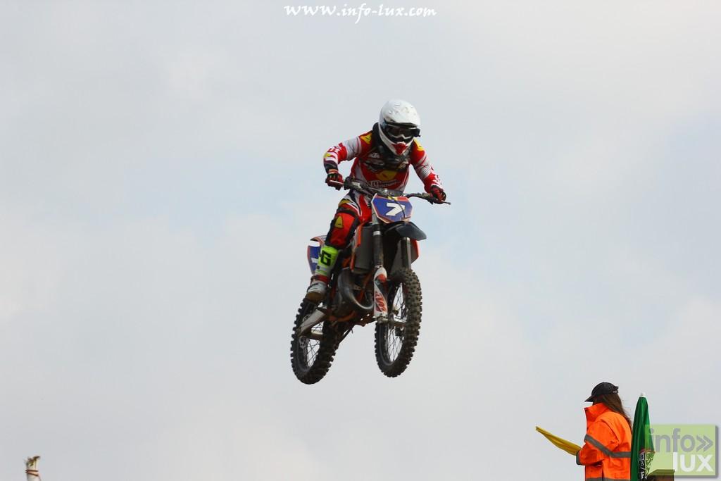 images/stories/PHOTOSREP/Gouvy/Motocross1/Motocross088