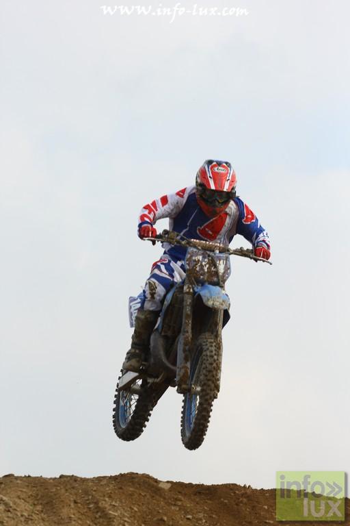 images/stories/PHOTOSREP/Gouvy/Motocross1/Motocross093