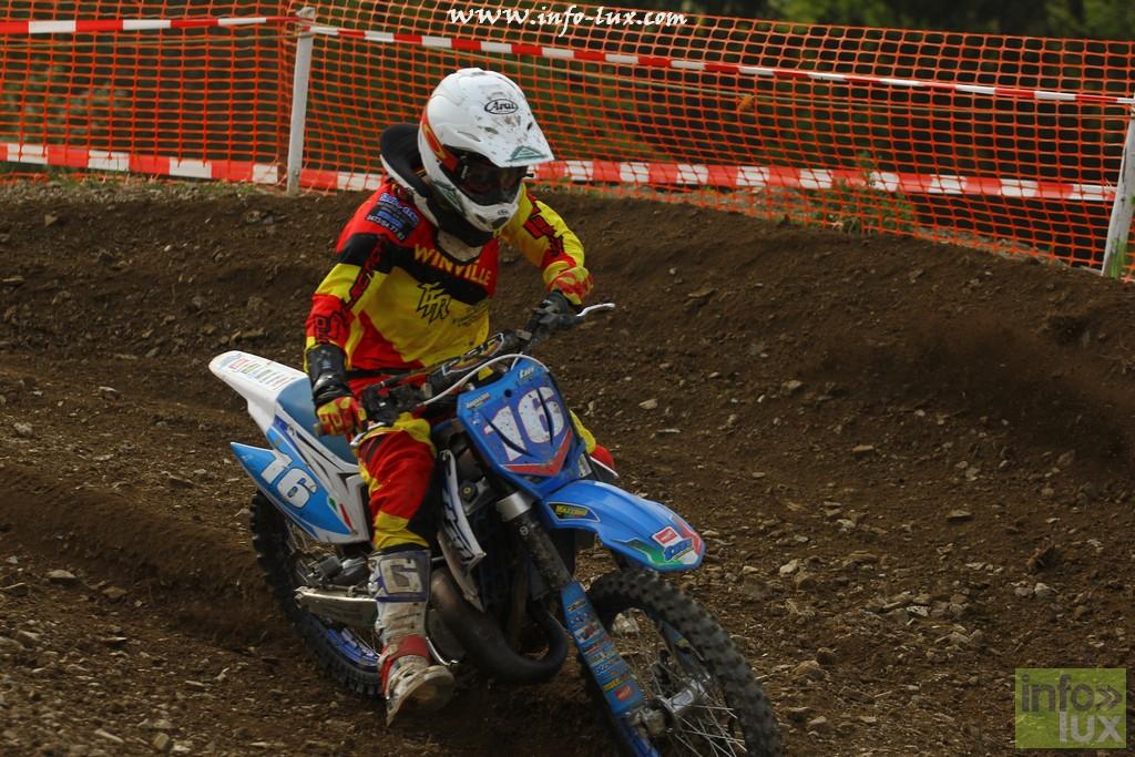 images/stories/PHOTOSREP/Gouvy/Motocross1/Motocross094