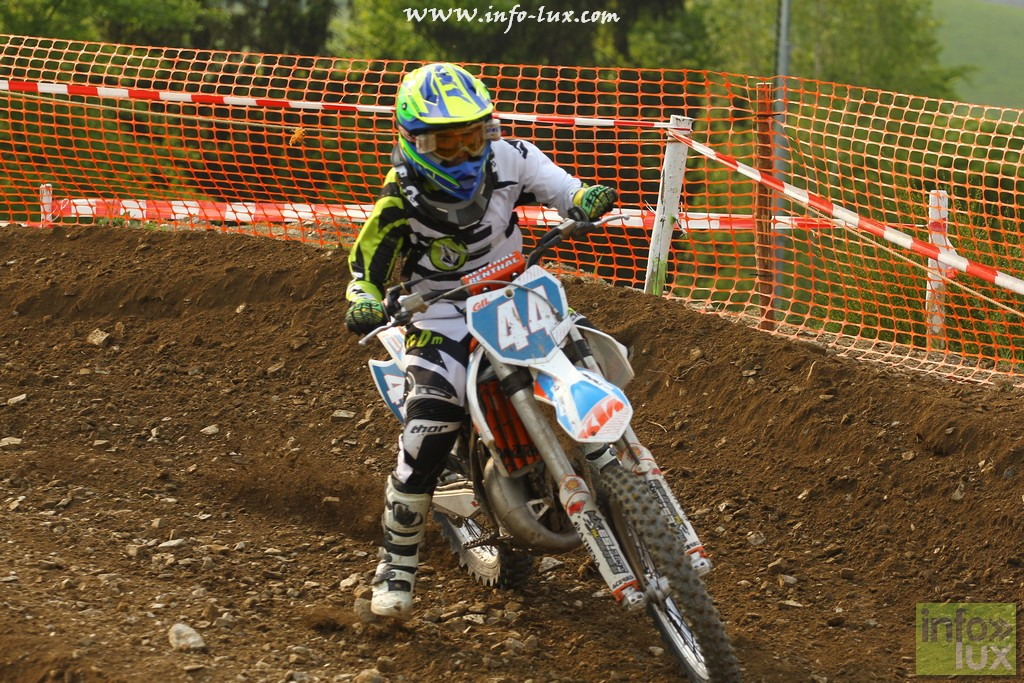 images/stories/PHOTOSREP/Gouvy/Motocross1/Motocross097
