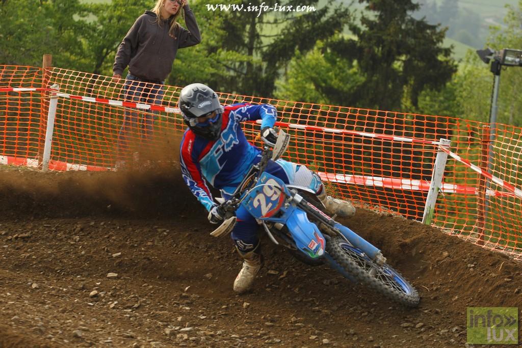 images/stories/PHOTOSREP/Gouvy/Motocross1/Motocross098
