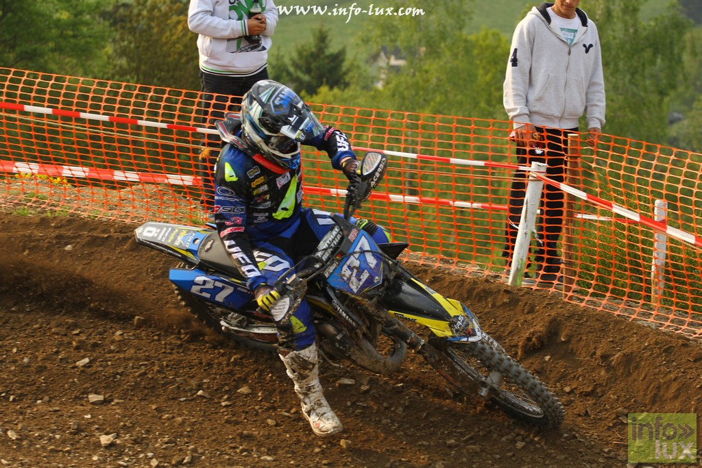 images/stories/PHOTOSREP/Gouvy/Motocross1/Motocross099