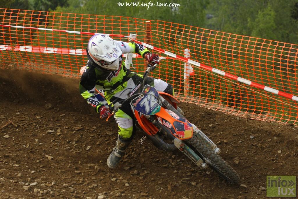 images/stories/PHOTOSREP/Gouvy/Motocross1/Motocross103