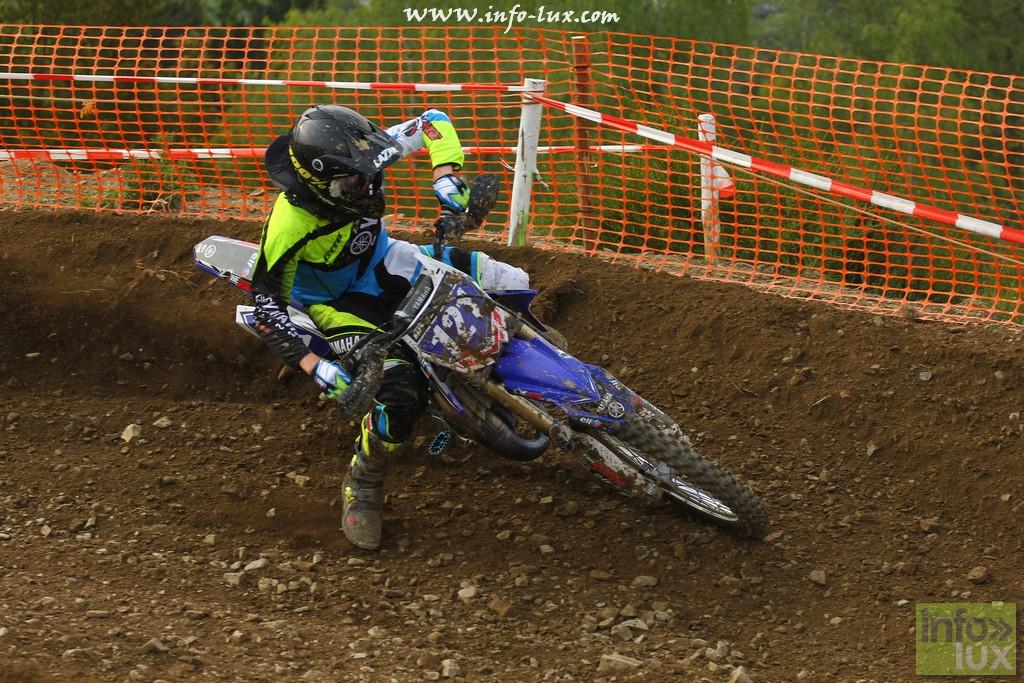 images/stories/PHOTOSREP/Gouvy/Motocross1/Motocross104
