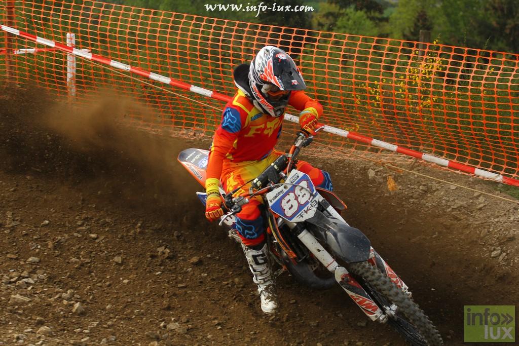 images/stories/PHOTOSREP/Gouvy/Motocross1/Motocross106