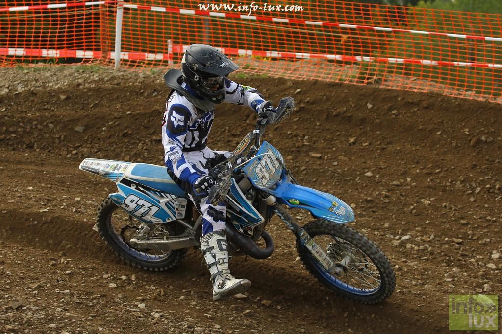 images/stories/PHOTOSREP/Gouvy/Motocross1/Motocross107