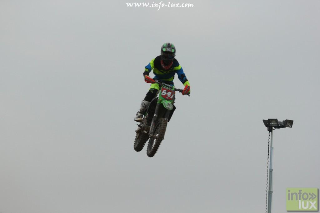 images/stories/PHOTOSREP/Gouvy/Motocross1/Motocross108