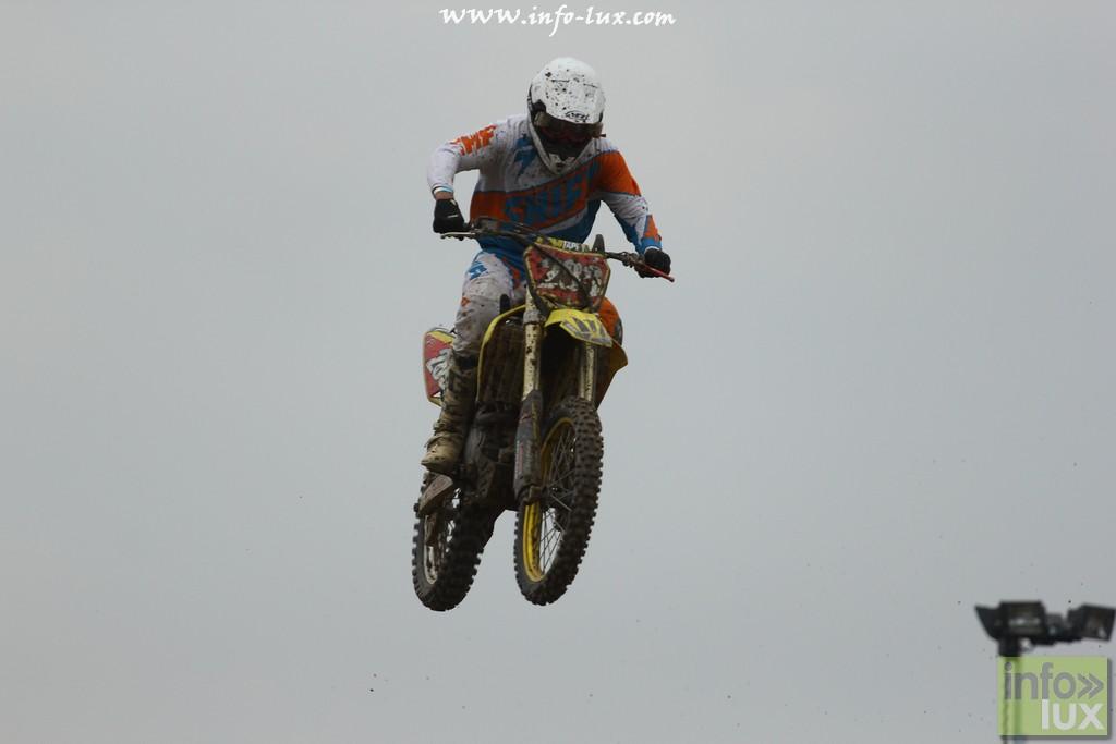 images/stories/PHOTOSREP/Gouvy/Motocross1/Motocross109