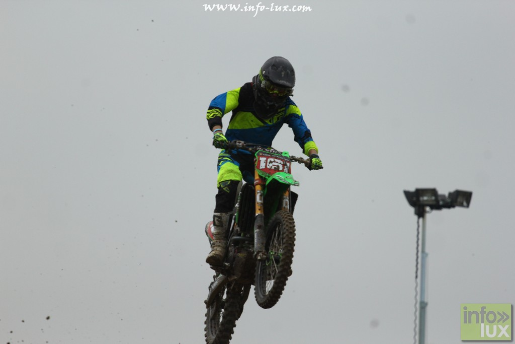 images/stories/PHOTOSREP/Gouvy/Motocross1/Motocross110