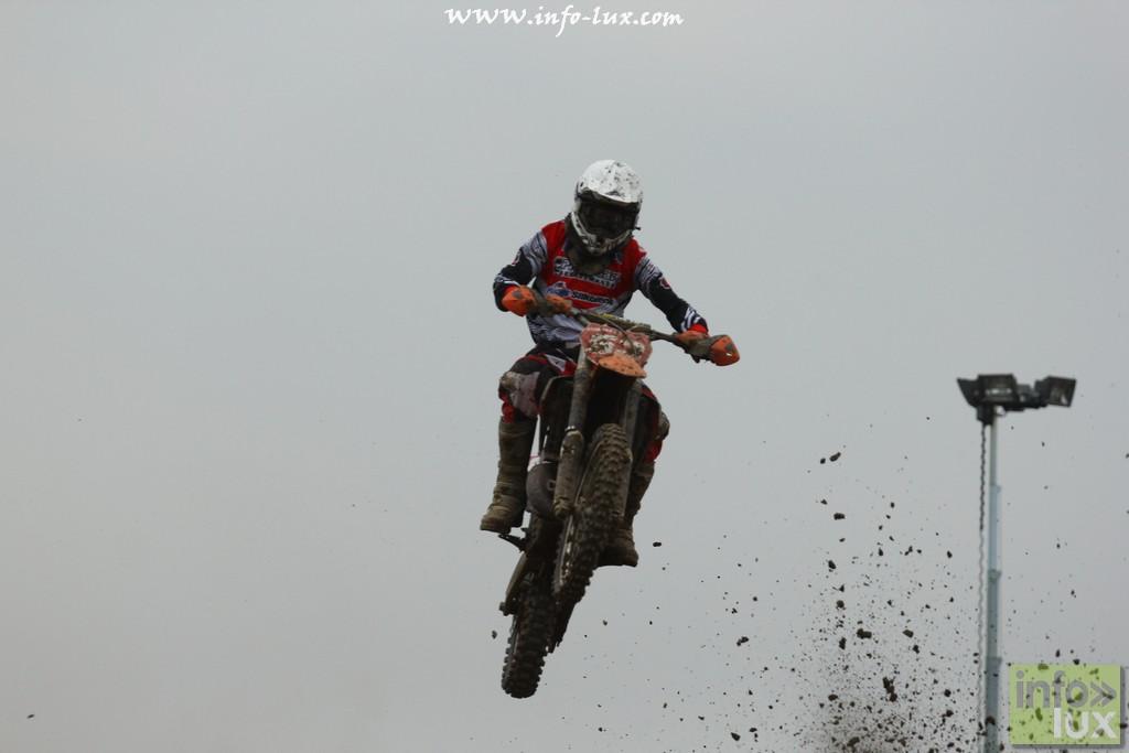 images/stories/PHOTOSREP/Gouvy/Motocross1/Motocross111