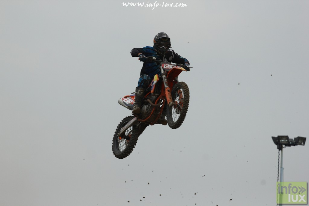 images/stories/PHOTOSREP/Gouvy/Motocross1/Motocross112