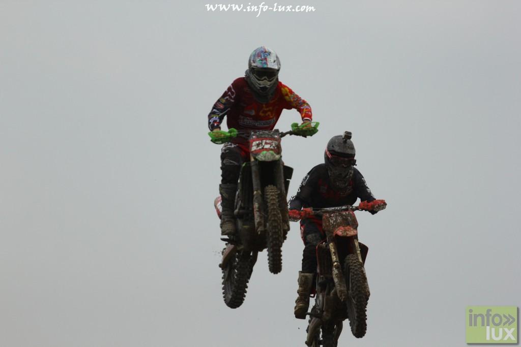 images/stories/PHOTOSREP/Gouvy/Motocross1/Motocross113