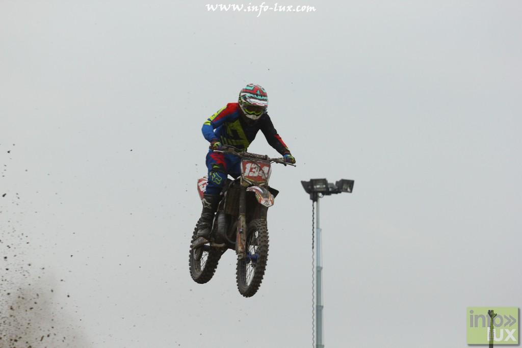 images/stories/PHOTOSREP/Gouvy/Motocross1/Motocross117