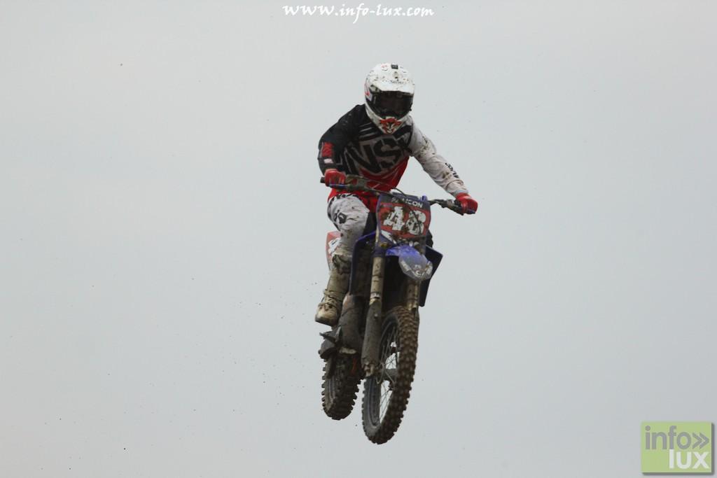 images/stories/PHOTOSREP/Gouvy/Motocross1/Motocross122