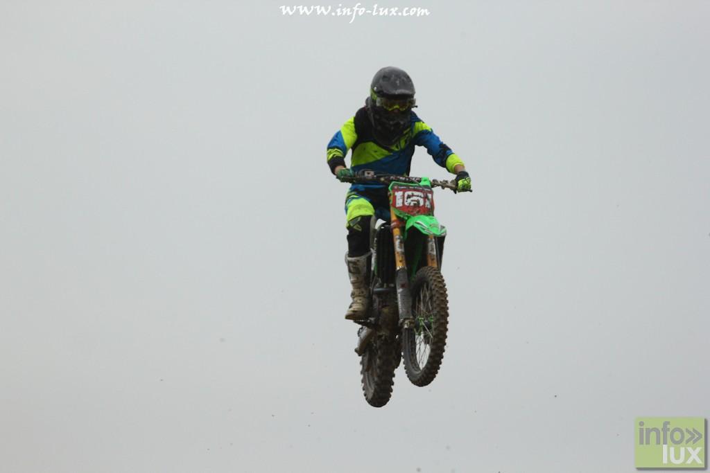 images/stories/PHOTOSREP/Gouvy/Motocross1/Motocross123