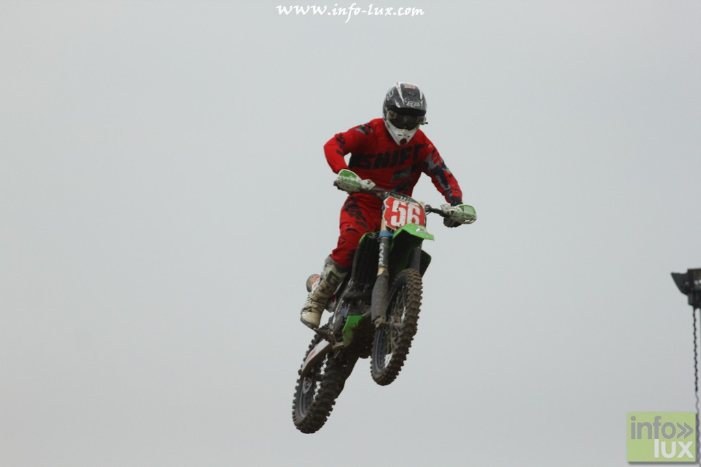 images/stories/PHOTOSREP/Gouvy/Motocross1/Motocross125