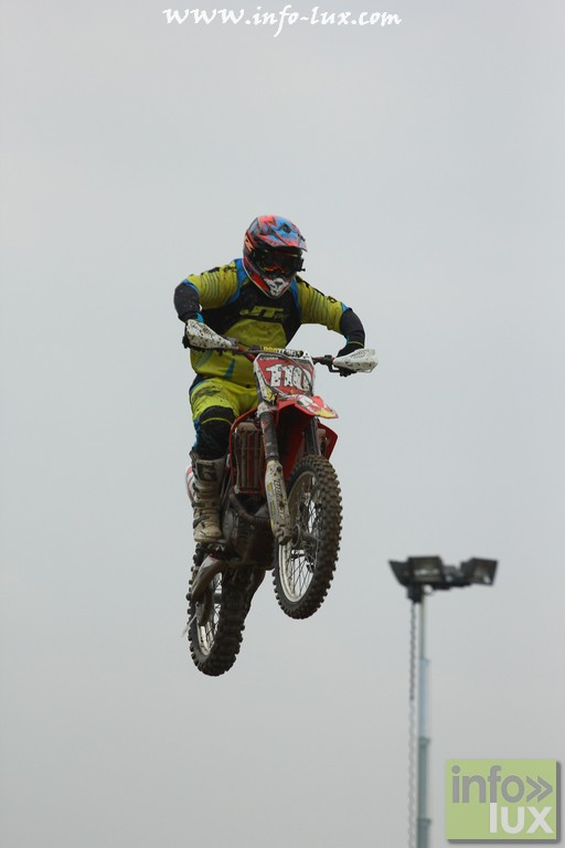 images/stories/PHOTOSREP/Gouvy/Motocross1/Motocross127