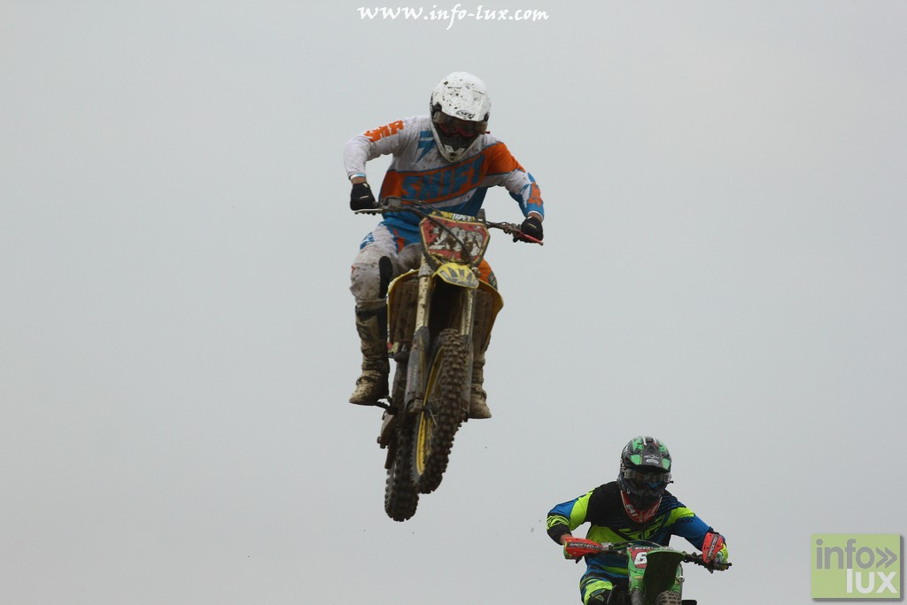 images/stories/PHOTOSREP/Gouvy/Motocross1/Motocross128