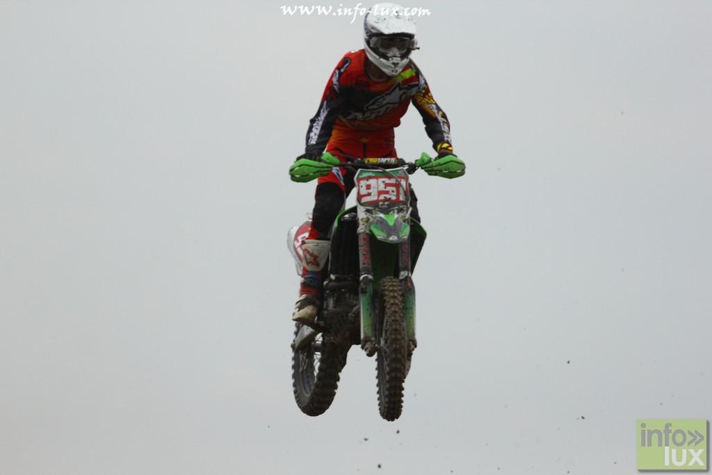 images/stories/PHOTOSREP/Gouvy/Motocross1/Motocross129