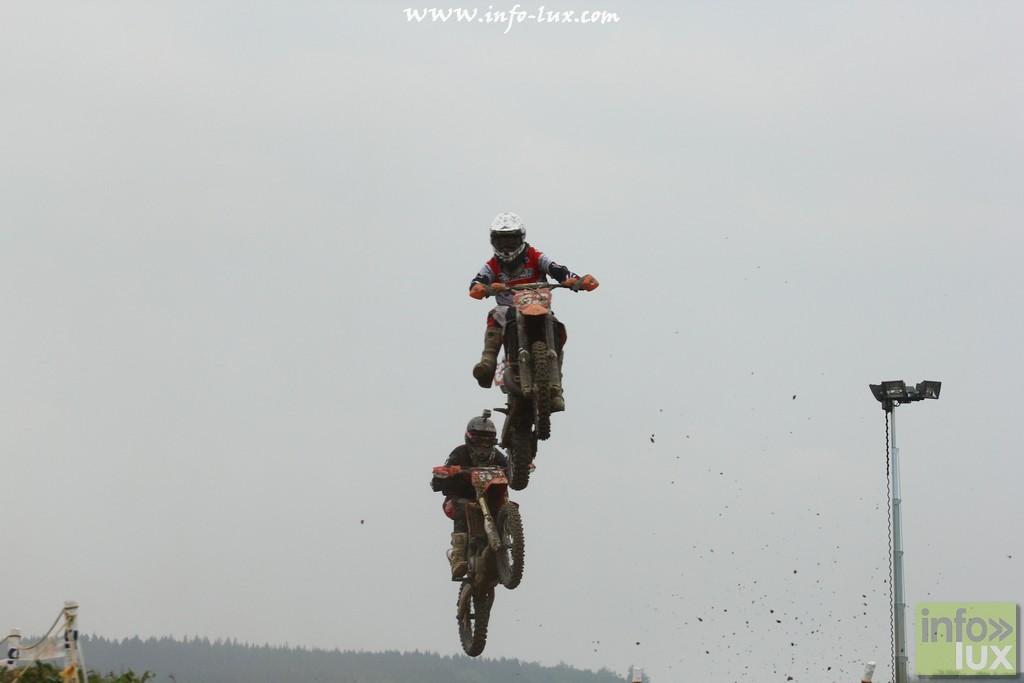 images/stories/PHOTOSREP/Gouvy/Motocross1/Motocross130
