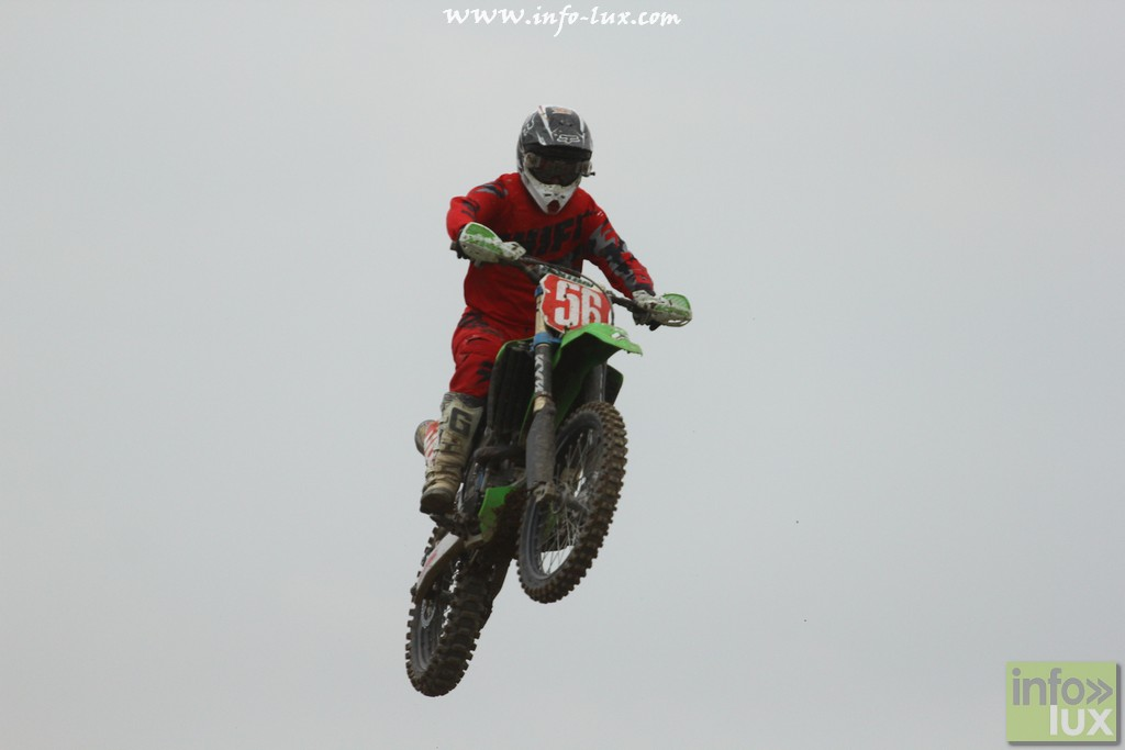 images/stories/PHOTOSREP/Gouvy/Motocross1/Motocross131