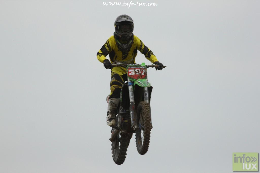 images/stories/PHOTOSREP/Gouvy/Motocross1/Motocross132