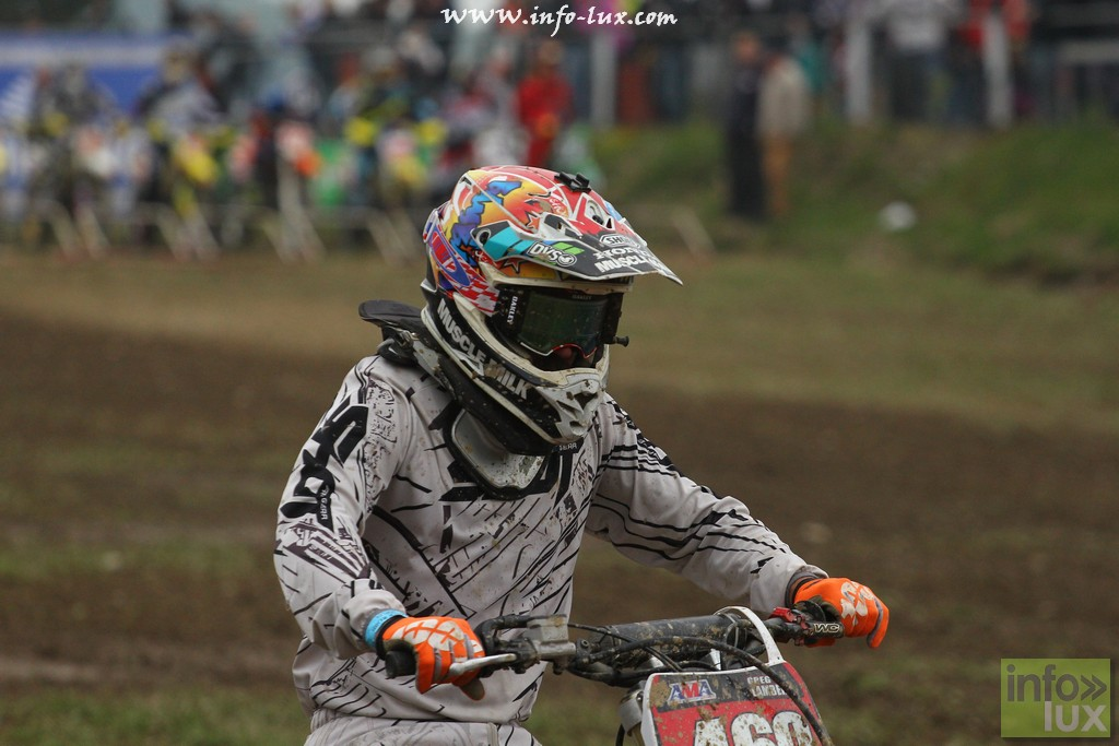 images/stories/PHOTOSREP/Gouvy/Motocross1/Motocross136