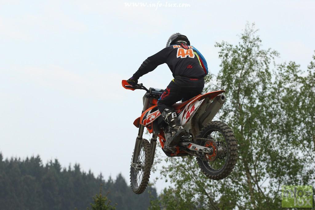 images/stories/PHOTOSREP/Gouvy/Motocross1/Motocross141
