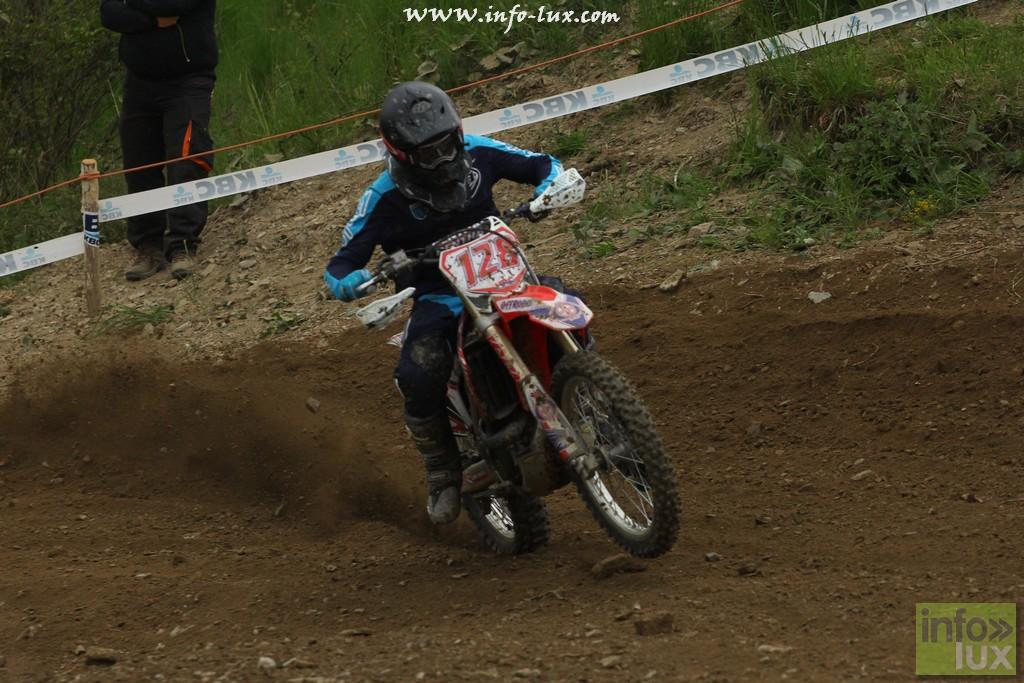 images/stories/PHOTOSREP/Gouvy/Motocross1/Motocross143