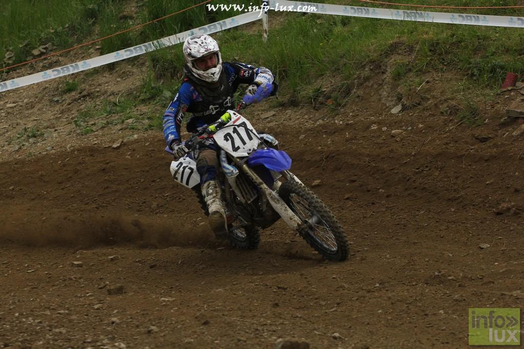 images/stories/PHOTOSREP/Gouvy/Motocross1/Motocross144
