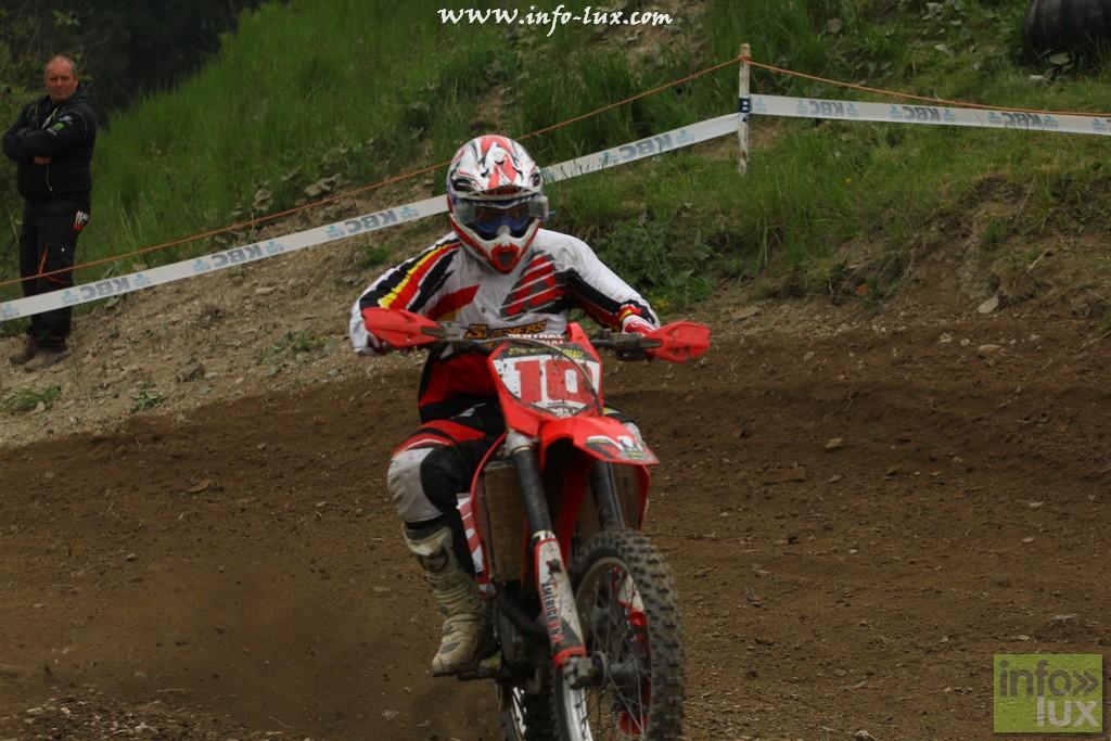 images/stories/PHOTOSREP/Gouvy/Motocross1/Motocross145