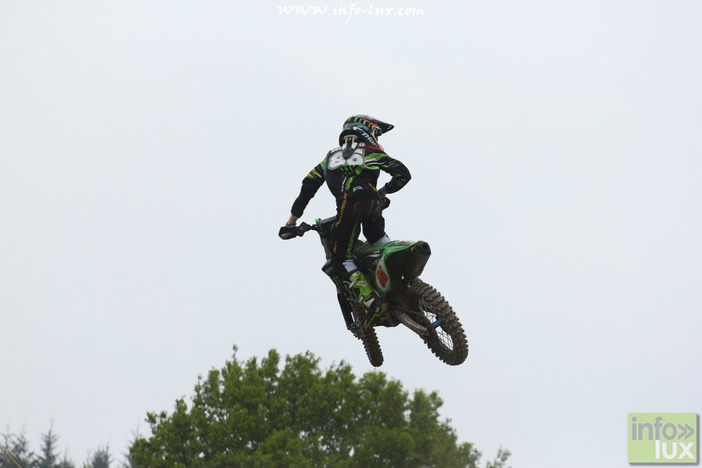images/stories/PHOTOSREP/Gouvy/Motocross1/Motocross148