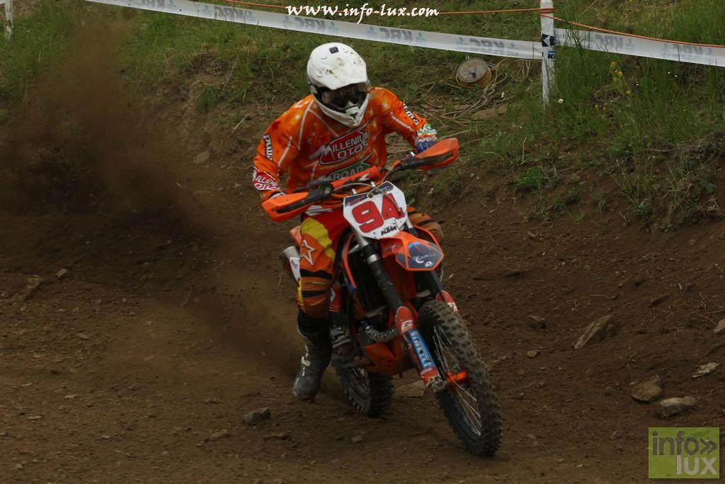 images/stories/PHOTOSREP/Gouvy/Motocross1/Motocross151