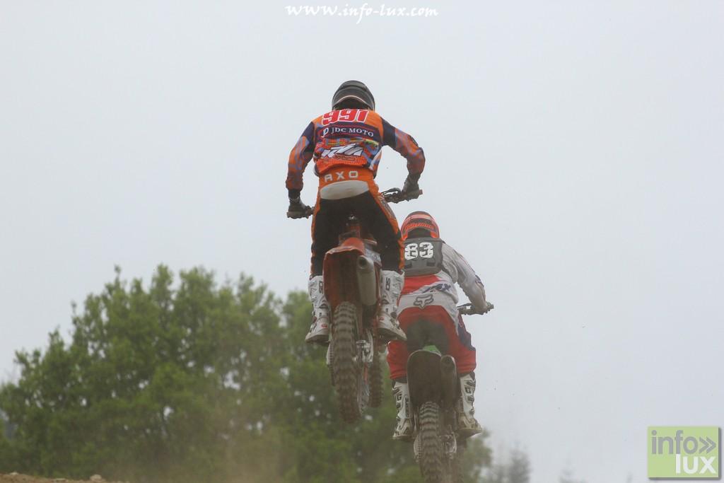 images/stories/PHOTOSREP/Gouvy/Motocross1/Motocross153