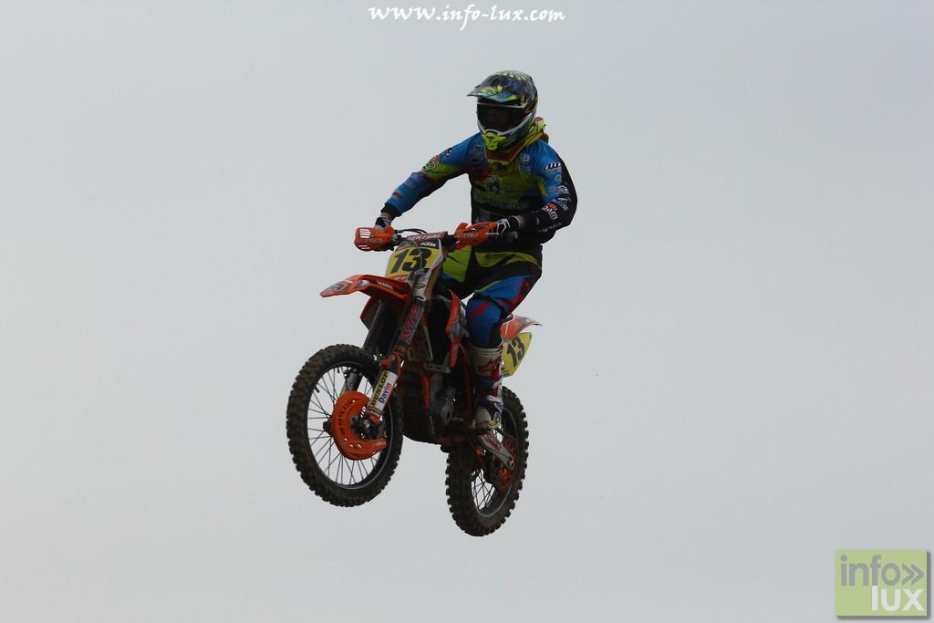 images/stories/PHOTOSREP/Gouvy/Motocross1/Motocross154