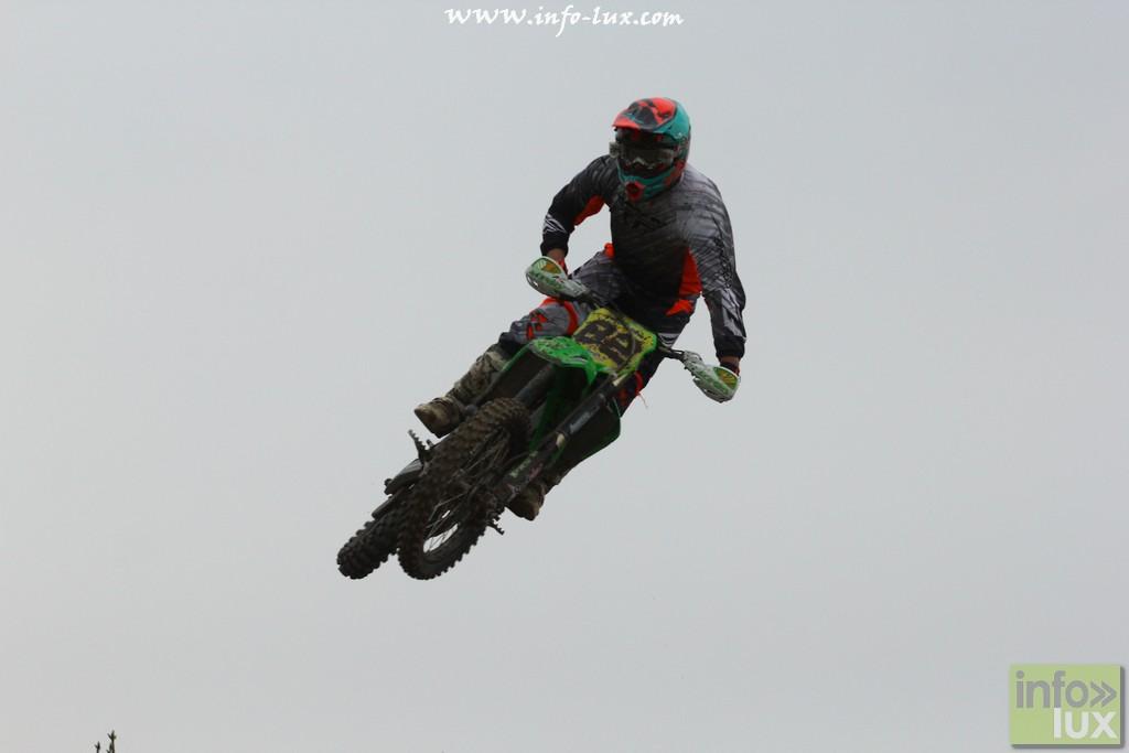 images/stories/PHOTOSREP/Gouvy/Motocross1/Motocross155