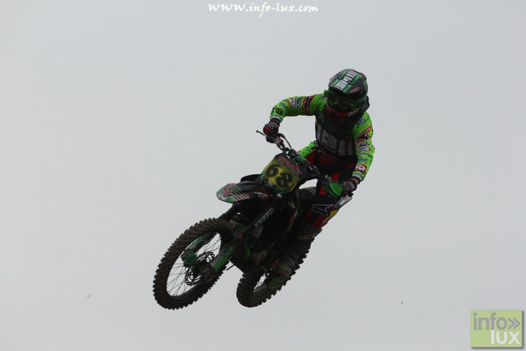 images/stories/PHOTOSREP/Gouvy/Motocross1/Motocross156