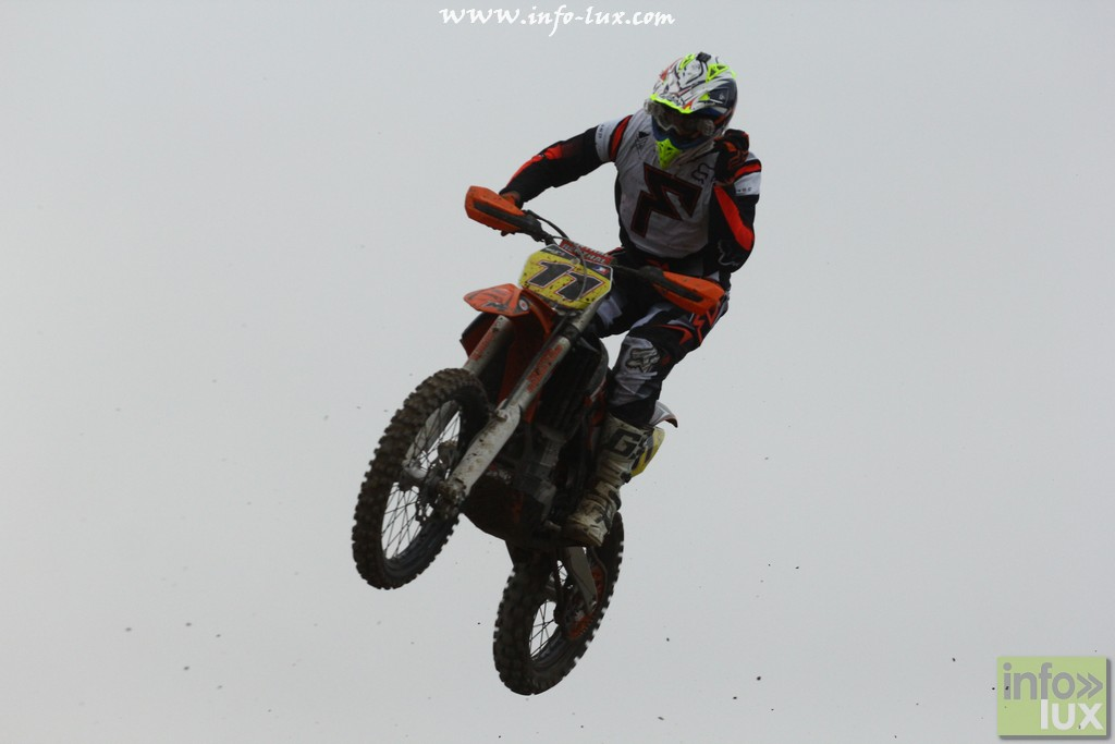 images/stories/PHOTOSREP/Gouvy/Motocross1/Motocross158