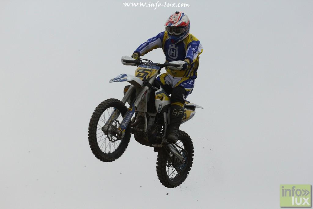 images/stories/PHOTOSREP/Gouvy/Motocross1/Motocross159